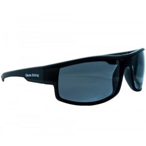 Polarizačné okuliare GIANTS FISHING Glasses Luxury