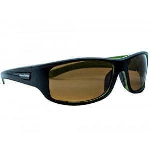 Polarizačné okuliare GIANTS FISHING Glasses Gaube