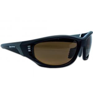 Polarizačné okuliare GIANTS FISHING Glasses Sports