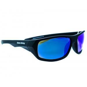 Polarizačné okuliare GIANTS FISHING Glasses Deluxe