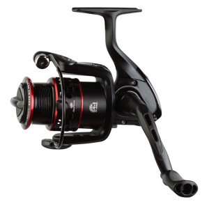 Navijak GIANTS FISHING Gaube Feeder Reel FD