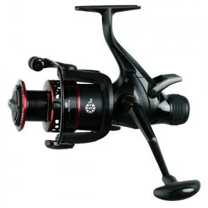 Navijak GIANTS FISHING Gaube Reel 5000 FS