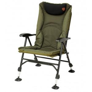 Kreslo GIANTS FISHING Luxury XS Chair