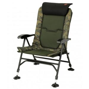 Kreslo GIANTS FISHING Gaube XT Chair