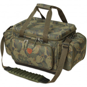 Taška GIANTS FISHING Luxury Carp Carryall