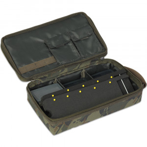 Peračník GIANTS FISHING Carp Organizer Deluxe Large