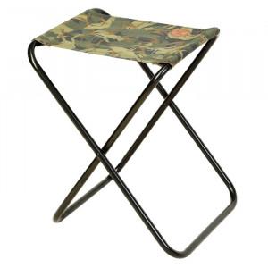 Stolička GIANTS FISHING Classic Chair