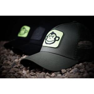 Šiltovka RidgeMonkey Trucker Cap
