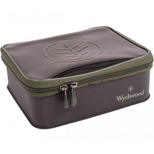 Puzdro WYCHWOOD EVA Accessory Bag XL