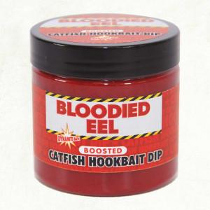 Dip Dynamite Baits Bloodied Eel