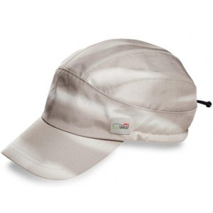 Nepremokavá šiltovka RAPALA Eco Wear reflection Cap