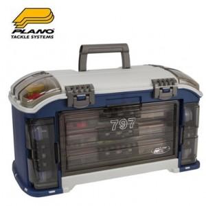 Kufor PLANO model 797-010