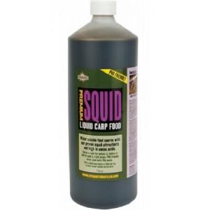 Liquid Dynamite Baits Squid