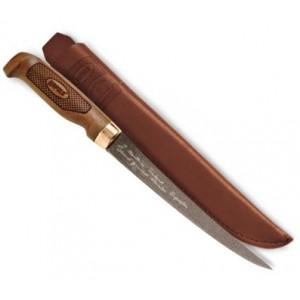 Filetovací nôž RAPALA Superflex Fillet