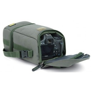 Puzdro SHIMANO SLR Camera Holstar