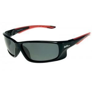 Polarizačné okuliare SUFIX 832