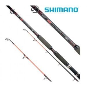 Prút SHIMANO Forcemaster AX Cat Fish
