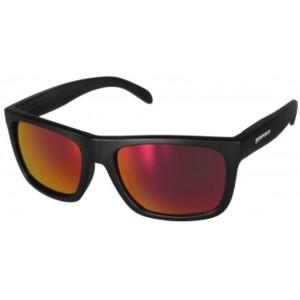 Polarizačné okuliare RAPALA Orange edc4e17b5a3