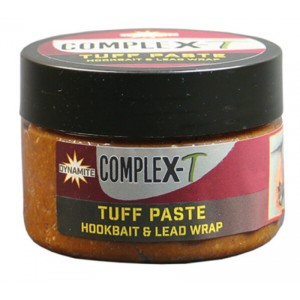 Cesto DYNAMITE BAITS Tuff Paste Hookbait & Lead Wrap