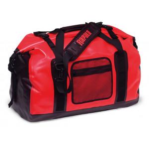 Vodotesná taška RAPALA Waterproof Duffel Bag