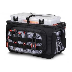 Taška RAPALA LureCamo Medium Tackle Bag