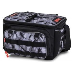 Taška RAPALA LureCamo Lite Tackle Bag