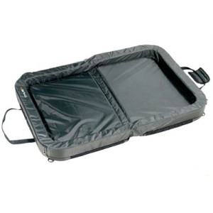Podložka CHUB Compact Xtra Protection Mat