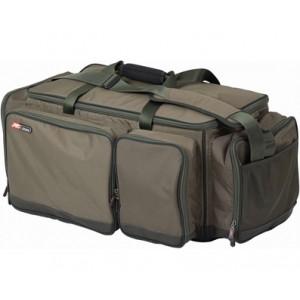 Taška JRC Cocoon Carryall XL