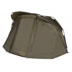 Bivak JRC Defender Peak Bivvy