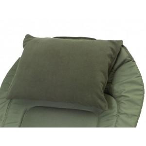 Vankúš JRC Fleece Pillow