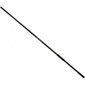 Podberáková tyč SHAKESPEARE Sigma Specimen Landing Net Pole