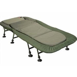 Lehátko JRC Extreme Bedchair