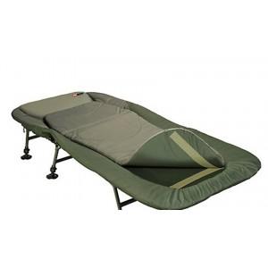 Obrázok 2 k Lehátko JRC Extreme Bedchair