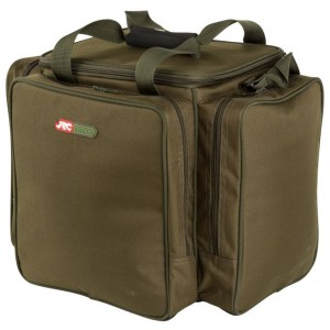 Taška JRC Defender Bait Bucket & Tackle Bag
