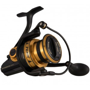 Navijak PENN Spinfisher VI 7500 Long Cast