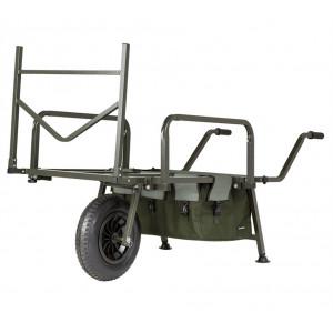 Vozík CHUB Transporter Barrow