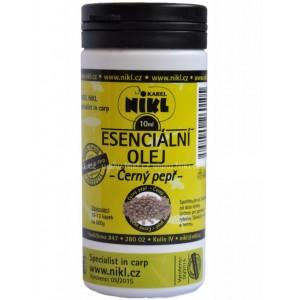 Esenciálny olej NIKL