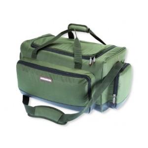 Taška CORMORAN Shoulder Bag