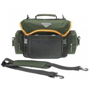 2875f02fca Taška CORMORAN Lure Bag model 5002