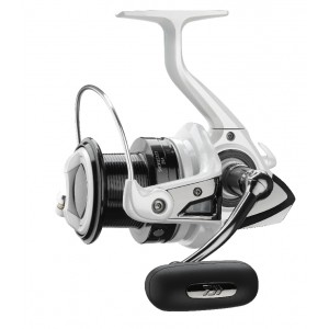 Navijak DAIWA Shorecast 25A