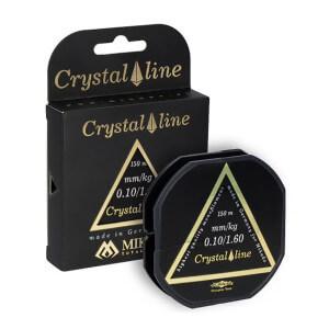 Vlasec MIKADO Crystal Line
