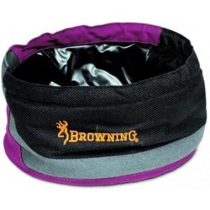 Miska BROWNING Xitan Bait Bowl