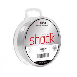 Šokový vlasec FIN Shock Line