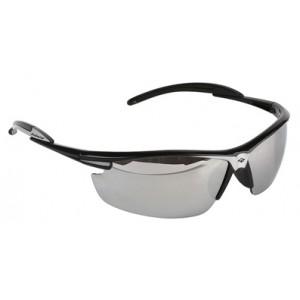 Polarizačné okuliare MIKADO