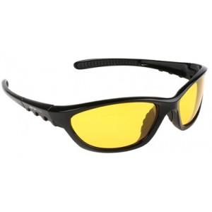 Polarizačné okuliare MIKADO 81901