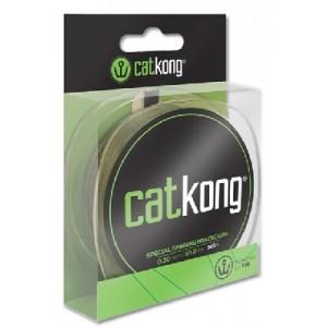 Šnúra CATKONG Special Spinning
