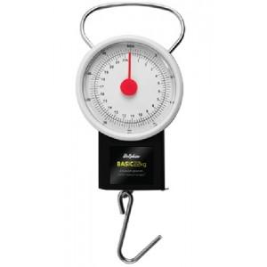 Váha DELPHIN Basic do 22kg