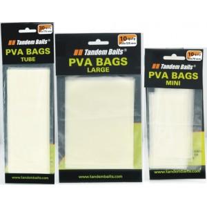 Sáčky Tandem Baits PVA Bags