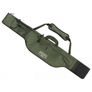 Puzdro DELPHIN Porta Pocket 360-3