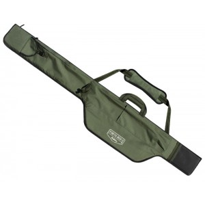 Puzdro DELPHIN Porta Pocket 300-2